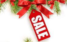 Предрождественские распродаж, отдых + шоп-тур в Белостоке