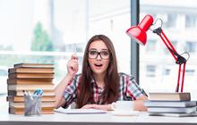 Помощь: курсовые, дипломы, рефераты