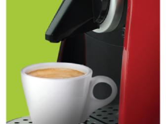 Увидеть фото Кухонные приборы Аппарат для приготовления элитных: кофе, чай, фиточай, Фитобар на дому 33852528 в Москве