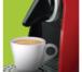 Фотография в Бытовая техника и электроника Кухонные приборы Аппарат для приготовления элитных: кофе, в Москве 8000