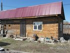 Новое фото  Продам участок 11 сот,земли в Минусинске 32728208 в Минусинске
