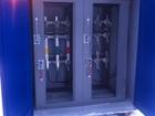 Фотография в Электрика Электрика (оборудование) Электромонтажные работы.   *установка, замена, в Ревде 0
