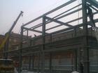 Просмотреть фотографию  Строительство модульных зданий из сэндвич панелей 39000247 в Минусинске