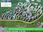 Увидеть изображение Разное Квартира-студия всего от 1 100 000 рублей в Санкт-Петербурге 39255913 в Мончегорске