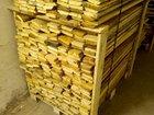 Доска на дрова
