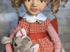 Кукла Надежда