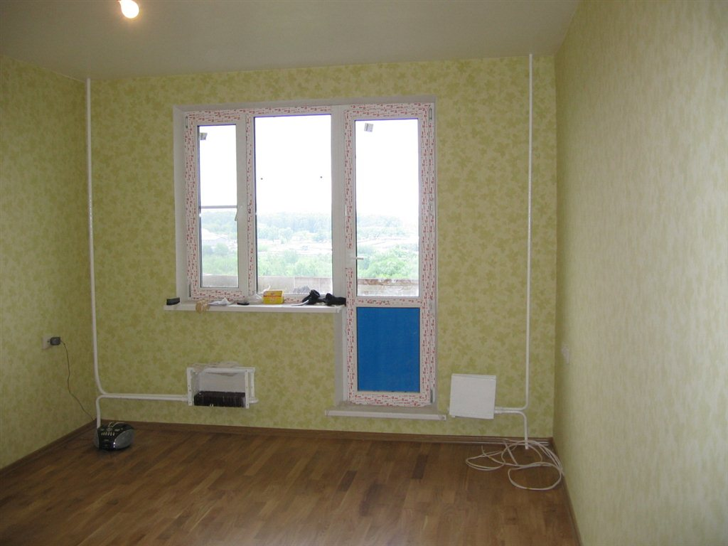 Фото ремонт квартиры недорого своими руками фото