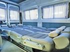 Свежее foto Новые авто Пассажирский микроавтобус Пежо Боксер L2H2 с салоном-трансформером 30887185 в Moscow