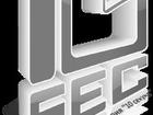 ���� � ������,  ������ ������ ���� �������� Web-����������� 10sec ���������� � ������ 15�000