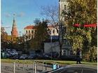 Изображение в Недвижимость Коммерческая недвижимость 500 м от метро Боровицкая, 140 м кв, с ремонтом, в Москве 59000000