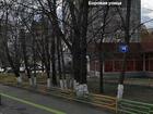 Фотография в Недвижимость Коммерческая недвижимость Сдается торговая площадь в прикассовой зоне в Москве 2500