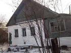 Скачать foto Коммерческая недвижимость Продается дом, 32800459 в Москве