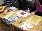Свежее изображение Курсы, тренинги, семинары Обучение иконописи с нуля до результата 32869742 в Москве