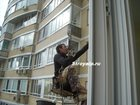 Новое изображение Строительство домов Герметизация швов Стройальп 32870000 в Москве