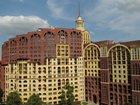 Фото в Услуги компаний и частных лиц Разные услуги Сдаётся 2х комнатная квартира в ЖК Маршал. в Москве 60000
