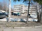 Скачать фото Гаражи, стоянки Охраняемый кирпичный гараж 33057690 в Москве