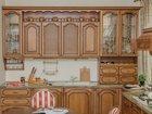 Уникальное foto Мебель для прихожей Услуги дизайнера кухонных гарнитуров 33112356 в Москве