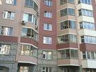 Изображение в Прочее,  разное Разное Продается отличная квартира в ЖК «Солнцево-Парк» в Москве 5650000