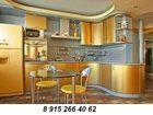 Скачать фотографию Разное Ваша мебель на заказ здесь 33158226 в Москве