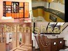 Изображение в Строительство и ремонт Дизайн интерьера Недорогие, удобные кухни, вместительный и в Москве 161