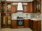 Скачать изображение Мебель для прихожей Услуги по созданию дизайн проекта кухни 33210488 в Москве
