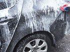 Фото в Авто Разное Портативная автомобильная минимойка 12 вольт в Москве 200