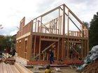 Увидеть foto Строительство домов Каркасные дома под ключ 33402730 в Москве