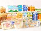 Изображение в Прочее,  разное Разное Только натуральные, высококачественные молочные в Москве 100