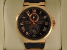 Увидеть фото Часы Часы , наручные часы , элитные часы 33830279 в Москве