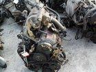 Изображение в Авто Авторазбор Двигатель для Мазда Демио / Фемили / 323 в Москве 555