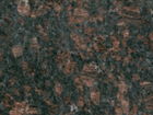 Уникальное изображение Отделочные материалы Предлагаем гранит (Спецпредложение) 33949002 в Москве