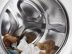 Фото в Услуги компаний и частных лиц Разные услуги Когда надо вызывать мастера по ремонту стиральных в Москве 500