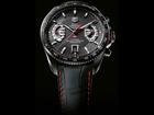 Фотография в Одежда и обувь, аксессуары Часы Водонепроницаемые часы «GrandCarrera» от в Москве 1000