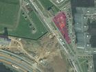 Изображение в Недвижимость Коммерческая недвижимость Земельный участок площадью 0, 17 га находится в Москве 11900000