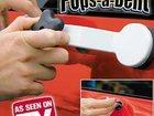 Смотреть фотографию Автосервис, ремонт Pops-A-Dent Приспособление для вытягивания вмятин на вашем автомобиле 34242937 в Москве
