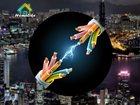 Фотография в Электрика Электрика (услуги) Мастера-электрики, компании Homelike, помогут в Москве 500