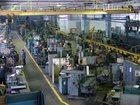 Фото в Услуги компаний и частных лиц Разные услуги Любые работы по металлообработке. Широкий в Москве 0
