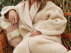 Скачать фотографию Женская одежда Защитись от гриппа! Термобелье! 34520243 в Москве