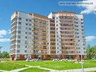 Фотография в Недвижимость Агентства недвижимости Обмен квартир в 23 районе Зеленограда. В в Москве 0