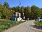 Изображение в Прочее,  разное Разное Продаю шикарный участок, в 12 км от МКАД, в Москве 2920000