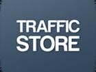 ���� � ������ �������� � ������� ��� ������ ������ �������� trafficstore. com ������������� � ������ 300