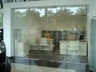 Свежее изображение Двери, окна, балконы Стеклянные и алюминиевые перегородки 34761243 в Москве