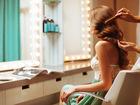 Уникальное фотографию  Салон красоты Tessi в Видном, 34801470 в Москве