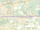 Новое изображение Строительство домов Приму грунт, стройку круглосуточно Носовихинское ш 22 км от МКАД 35001138 в Москве