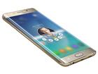 Новое foto Компьютеры и серверы New Original Samsung Galaxy S6 Phone 35078251 в Москве