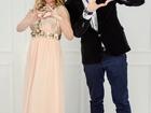 Скачать бесплатно foto Разные услуги Уникальная организация свадьбы от звезды Дома-2, 35111813 в Москве