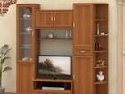 Фотография в   Сборка мебели ( кухни , шкафы купе, стенки в Москве 0