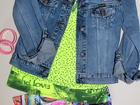 Новое фотографию Женская одежда Что одеть на вечеринку 90-х Лихие 90-е 35147327 в Москве