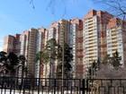 Изображение в Недвижимость Разное Хочешь больше фоток? Звони!   Монолитно-кирпичный в Москве 4800000