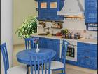 Смотреть изображение Кухонная мебель Кухни на заказ 35221224 в Москве